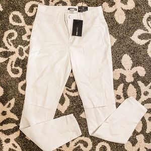 Fashion Nova Jeans NWT